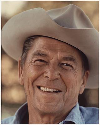 Ronald-Reagan-public